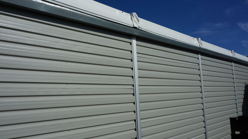 Warehousing & Storage 3