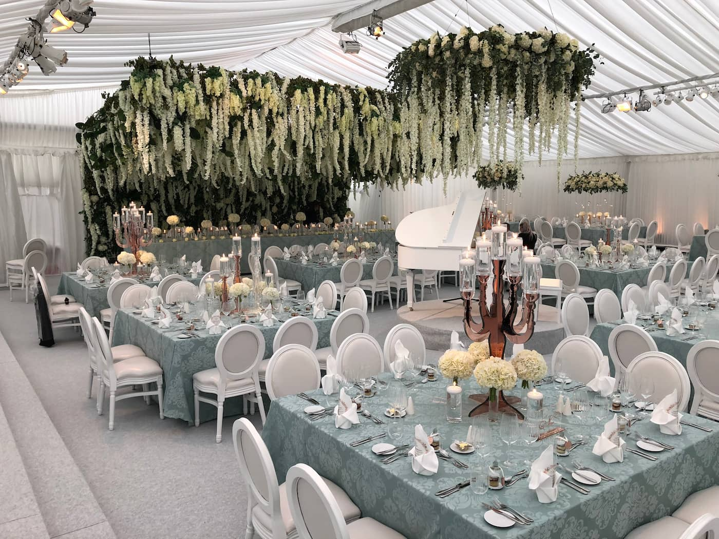 Weddings & Parties 18